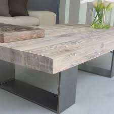 Coffee Table Design Best 25 Coffee Tables Ideas On Pinterest Diy Coffee Table
