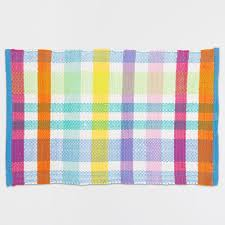 Rugs Zara Home Best 25 Multicoloured Rugs Ideas On Pinterest Orange Walls