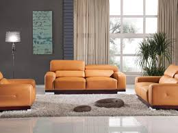 Cheap Sofas Manchester Furniture Beloved Cheap Furniture Stores Jacksonville Nc