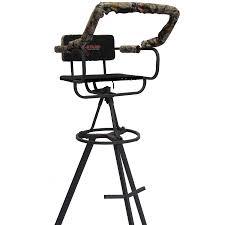 Ameristep Tree Stand Blind Hunter U0027s Specialties Easy Fit Tree Stand Skirt Walmart Com