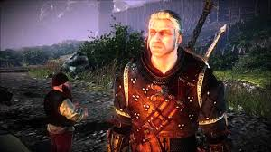 the witcher 2 hairstyles fade haircut