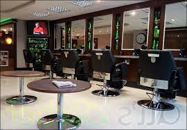 design a beauty salon floor plan barber shop interior pictures hair salon floor plan hair salon