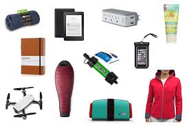 travel gadgets images 48 must have travel gadgets and accessories jpg