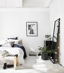 10 minimal cozy bedrooms that will wish you sweet dreams daily