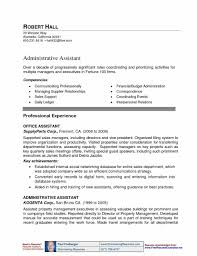 Best Resume Sample For Admin Assistant by Samples Atlanta Ga Interviewwinning Manager Resume Examples U Good