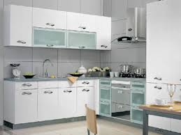 tag for mdf kitchen cabinet designs high gloss kitchen cupboards