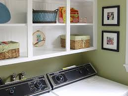 Pinterest Laundry Room Decor by Laundry Room Makeover Ideas 25 Best Ideas About Laundry Room