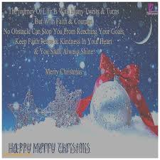 greeting cards beautiful merry card message greetings