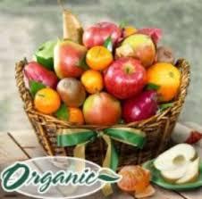 thanksgiving fruit basket 30 best fruit gift baskets images on fruit gifts