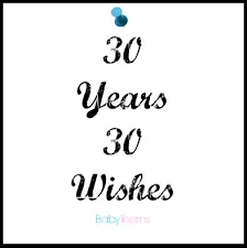 47 best birthday quotes images on birthday ideas 30