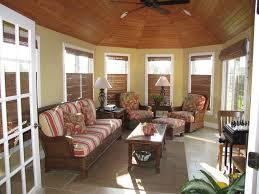 our portfolio interior angles residential u0026 commercial design