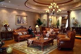 livingroom furniture set luxury living room furniture sets architecture portfolio togootech com