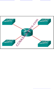 ccna 1 chapter 9 exam answer v5 documents