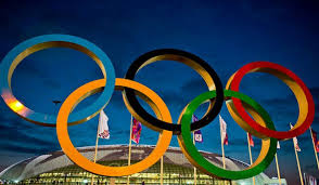 olympic rings images What do the olympic rings represent jpg