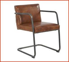 fauteuil bureau industriel chaise bureau industriel cheap chaise de bureau industriel sedus