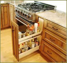 kitchen cabinet organizer ideas kitchen cabinet organizers ideas modern folding blind