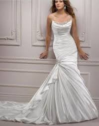 wedding dress johannesburg 10 best find sell bridal matric evening wear handbags shoes