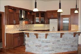Kitchen Cabinet Doors Online Kitchen Modern Doors Shaker Style Kitchen Walnut Kitchen Teak