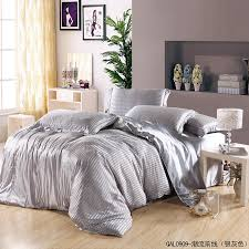 Pixel Comforter Set Great Silver King Comforter Sets 49 With Additional Cotton Duvet