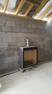 help guide u2013 balanced flue u2013 esher fireplaces