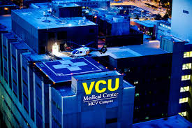 Best Medical Pictures Vcu Medical Center Ranked Among The Best Hospitals In The Country