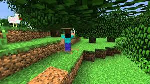 1001 Minecraft House Ideas 1001 Ways To Die In Minecraft Episode 2 Youtube