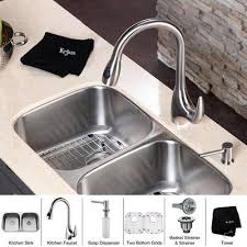 Popular German Kitchen Faucets Buy Cheap German Kitchen Faucets Best German Shower Fixtures Pictures Inspiration Bathtub Ideas