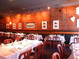 inspiration restaurant decoration all dining room