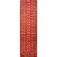 Pakistan Bokhara Rugs For Sale Size 2 U00277