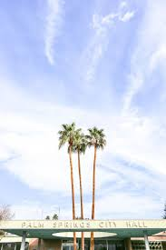 Palm Desert Private Oasis Vacation Palm Springs Best 25 Palm Springs California Ideas On Pinterest Palm Springs