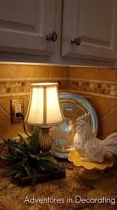 stunning small kitchen lamps best 25 kitchen lamps ideas on