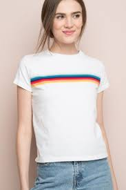 40 best brandy melville images on pinterest clothing clothes