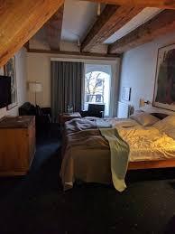 chambre d hote copenhague chambre d hote copenhague élégant copenhagen admiral hotel