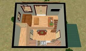 Micro Homes Floor Plans 100 Micro Cabin Plans 100 Tiny Houses Plans Free Bedroom