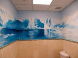 bathroom mural ideas bathroom murals bathroom decorative finishes bathrooms