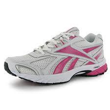 reebok women u0027s sports u0026 outdoor shoes excellent quality reebok