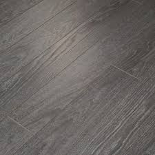finsa finfloor wood impressions collection laminate flooring
