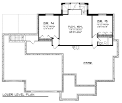 100 floor plans for ranch style houses front porches for