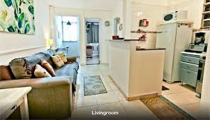 Nice One Bedroom Apartments by Nice One Bedroom Apartment Located Next To Famous Copacabana Beach