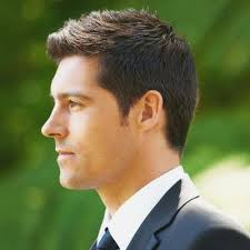 mens regular haircuts 10 hot business haircuts for men that most women can t resist