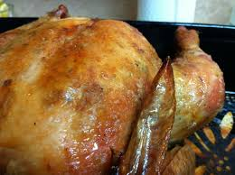 Roast Whole Chicken Best 25 Oven Roasted Whole Chicken Ideas On Pinterest Whole