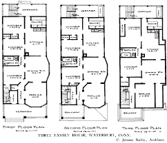 row home floor plans property management building property style property