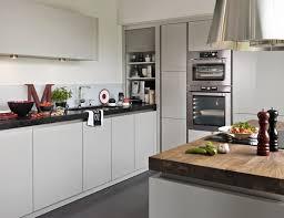 darty espace cuisine espace cuisine darty maison design heskal com