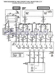 95 camaro wiring diagram 95 wiring diagrams instruction