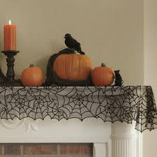 halloween lace tablecloth lace tablecloth chinese goods catalog chinaprices net