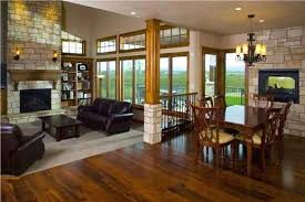 Open Floor Plan Living Room Furniture Arrangement Arranging Furniture In An Open Floor Plan Living Room Layout Open