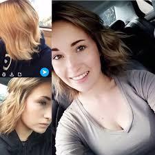 nuvo hair design 13 photos men u0027s hair salons 5026 bond st