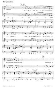 92 best ноты images on pinterest pipes sheet music and celtic