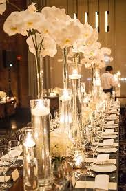 download orchid decorations for weddings wedding corners