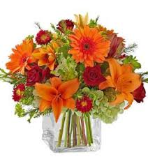 floral arrangements for thanksgiving table thanksgiving table centerpieces thanksgiving table arrangements
